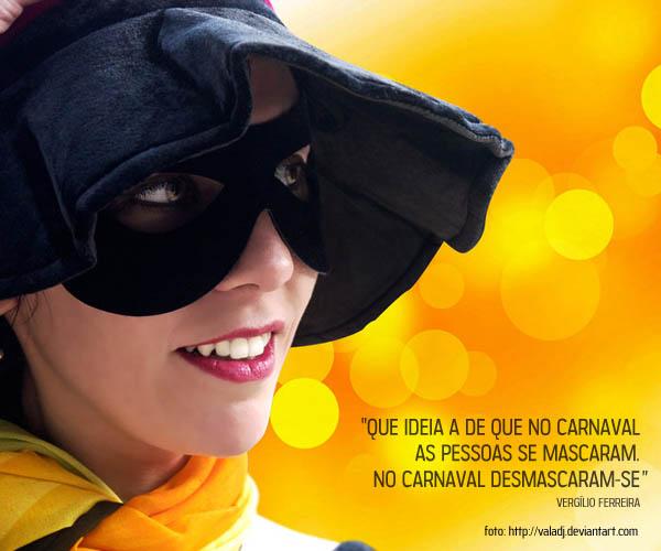 Carnaval Fluidotronica