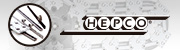 HEPCO - Guiamentos lineares