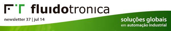 Fluidotronica newsletter plásticos