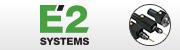 E2 SYSTEMS - Unidades de furar e roscar