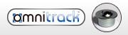 OMNITRACK - Esferas de transferencia omnidirecional