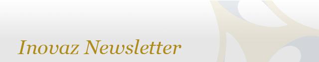 Inovaz Newsletter