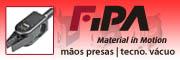FIPA Tecnologia de vácuo